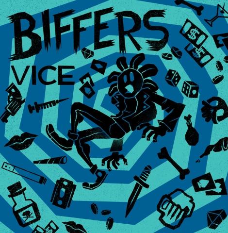 Biffers - Vice