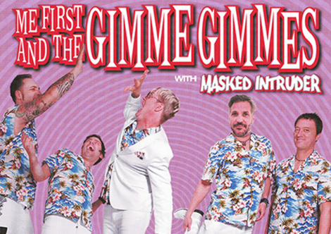 me-first-and-the-gimme-gimmes-poster