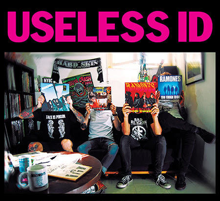 useless-id-we-dont-want-the-airwaves-450x410