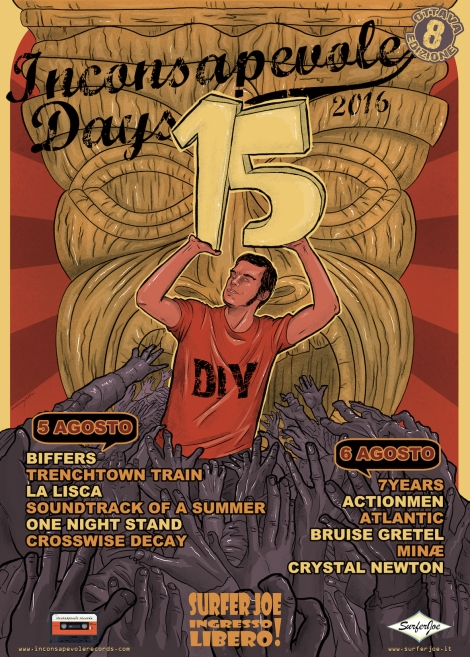 poster iday16 web