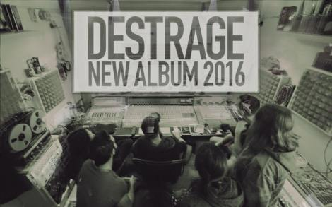destrage-nuovo-album