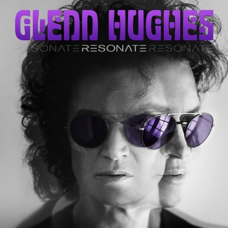 glennhughes_resonate_m