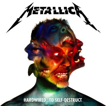 metallica_cover-album_hardwired-to-self-destruct