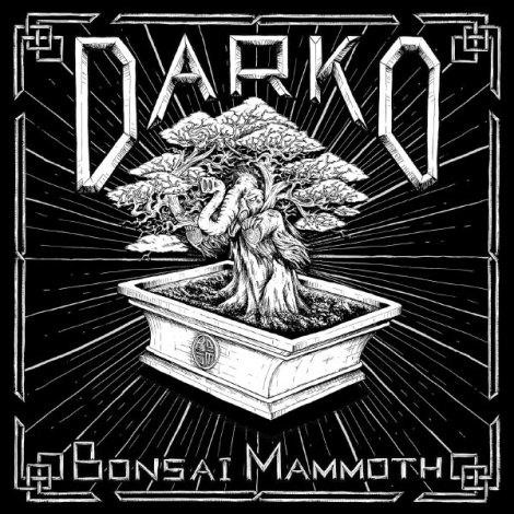 darko-bonsai-mammoth