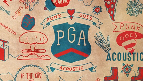 punk-goes-acoustic-e-uscita-la-terza-compilation