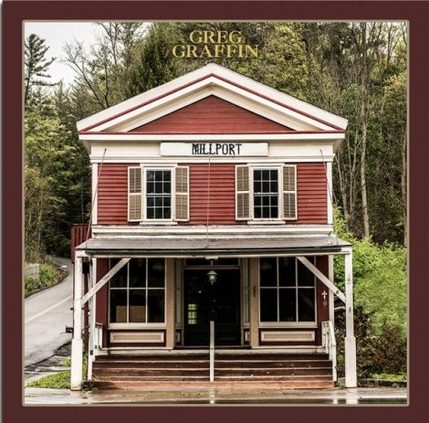 greg-graffin-millport