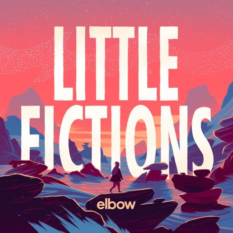 elbow-cover-album-little-fictions_m