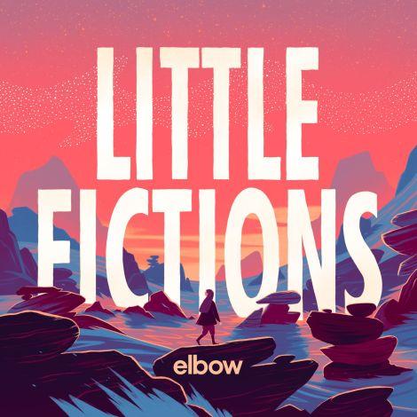 elbow-cover-album-little-fictions_m